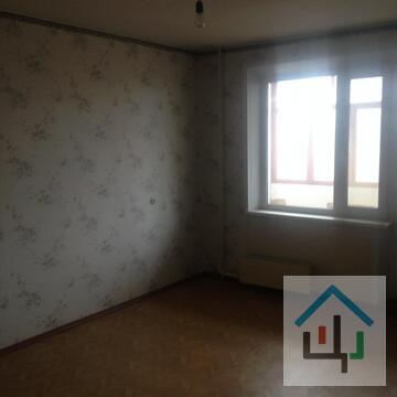 1-комнатная квартира улучшенной планировки в г. Конаково - Фото 5