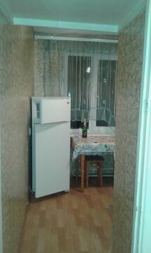 Однокомнатная квартира на Юмашева - Фото 4