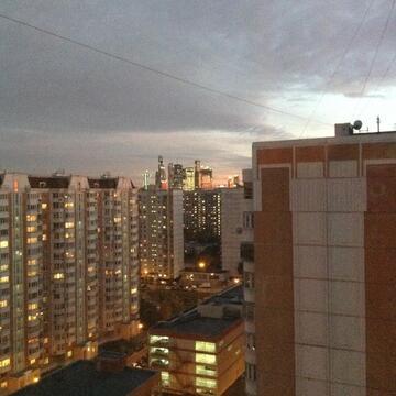 Квартира на Ходынке - Фото 3