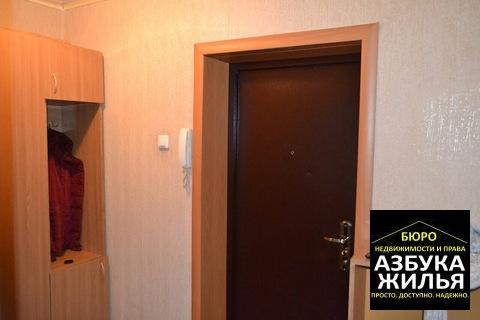 1-к квартира на Добровольского 25 за 6 000 руб - Фото 5