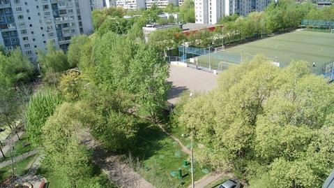2 комнатная квартира у Воронцовского парка. - Фото 4