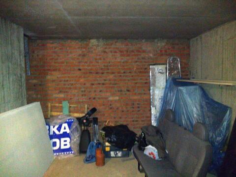 Помещения в подвале жилого дома - Фото 3