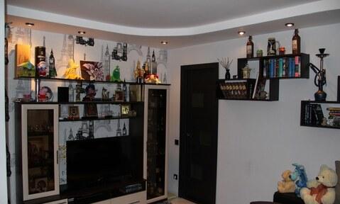 Сдается прекрасная 2 к квартира в городе Королев, улица Коминтерна - Фото 4