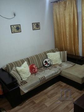 Продаю 2-ух комнатную кв. в кирпичном доме на Портовой - Фото 3