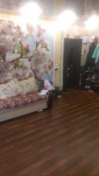 Предлагаем приобрести 4-х комнатную квартиру по ул.Братьев Кашириных - Фото 2