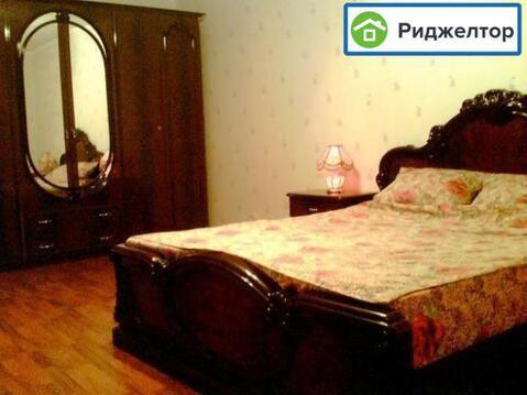 kvartira-dlya-intim-vstrech-pochasovaya-posutochnaya-arenda