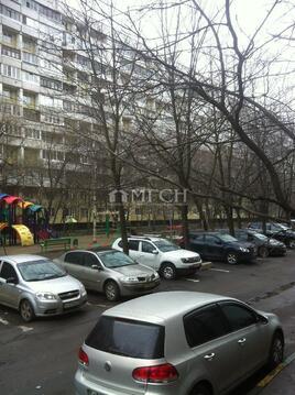 Бирюлевская, 55 к1 - Фото 3