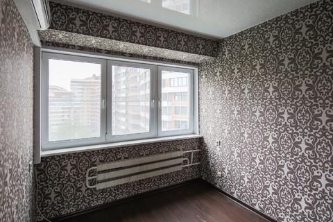 Двухкомнатная квартира на Ленинском проспекте - Фото 4