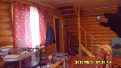 Сдаю коттедж 160 м2 с банкетным залом - Фото 3