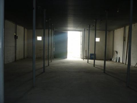 Складские помещения любой площади - Фото 2