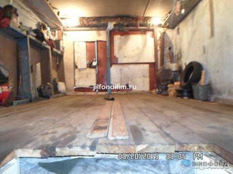 Продажа гаража, Усть-Илимск, кос(Восток) - Фото 5