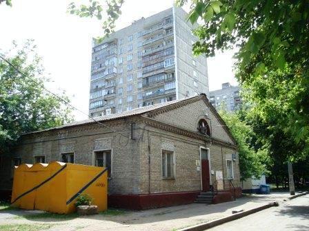Продажа квартиры, м. Пражская, Ул. Нарвская - Фото 1