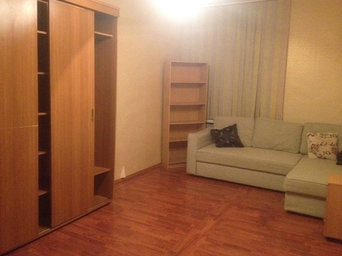 Комната в 3-х комнатной квартире в г. Мытищи - Фото 2