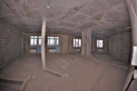 Купи квартиру с огромной лоджией и панорамным видом - Фото 5