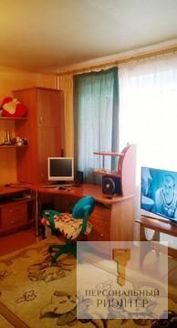 Однокомнатная квартира по пр-кту Черняховского , д. 36, кор.1 Витебск - Фото 5