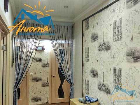 Продается 3 комнатная квартира в городе Обнинск улица Калужская 1 - Фото 3