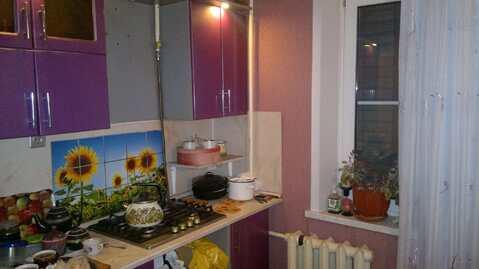 Трехкомнатная квартира на ул. Инициативная - Фото 2