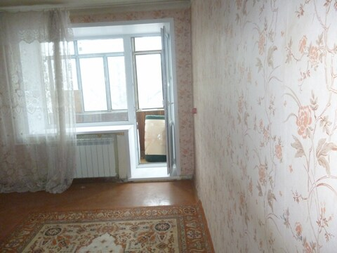 Продам 3-комнатную квартиру по ул. Гагарина, 8 - Фото 4