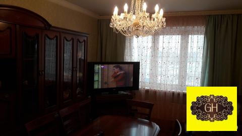 Аренда квартиры, Калуга, Ул. Салтыкова-Щедрина - Фото 4