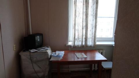 Сдается 1-я квартира в королеве мкр юбилейный на ул.парковая д.4 - Фото 4