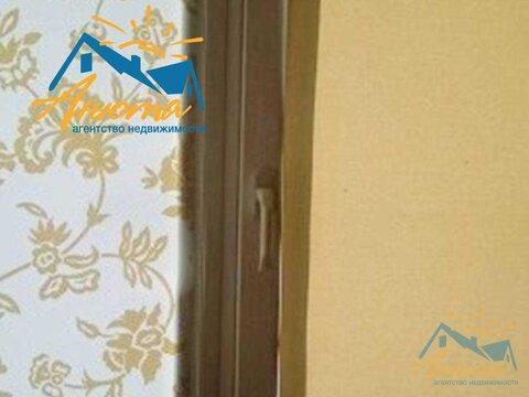 1 комнатная в Деревне Кривское Центральная 47 - Фото 3
