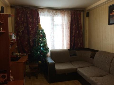 Комната в 2 квартире - Фото 2