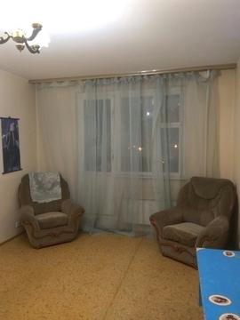 Продажа однокомнатной квартиры в Митино - Фото 1
