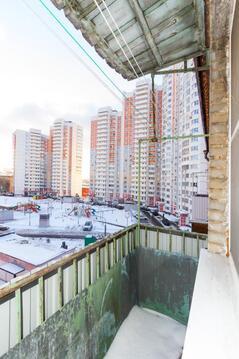 Сдам однокомнатную квартиру на несколько месяцев - Фото 4