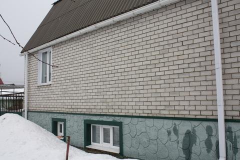 Дом в Новоусманском районе - Фото 2