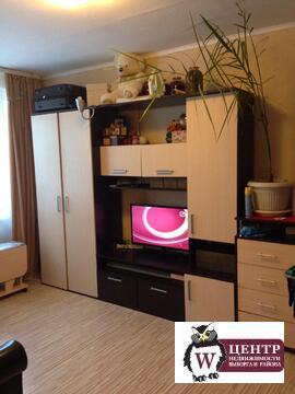 Срочно! Комната 14.1 кв. м. в 2-комн. кв. Ленинградское шоссе - Фото 4