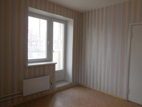 2-комнатная квартира в доме бизнесс-класса на Трифоновской/м.Рижская/ - Фото 5
