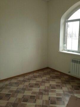 Дом с ремонтом под ключ пос.Новосадовый - Фото 5