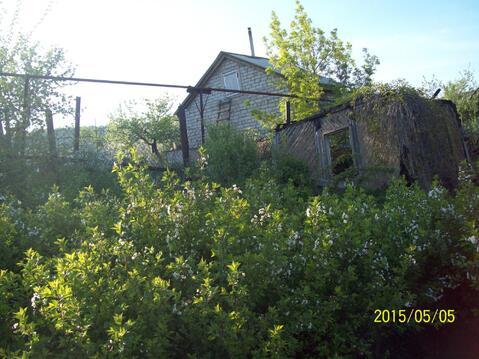 Земельный участок 8,5 соток Сиреневый проезд - Фото 4