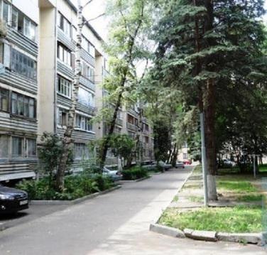 2-комнатная квартира, Кисловодск - Фото 2
