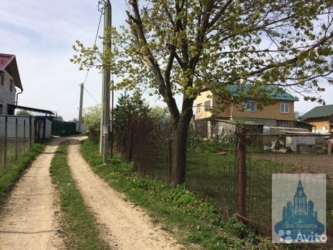 Предлагается к продаже дом в д. Венюково - Фото 5