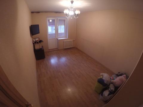 Продам 3-к квартиру в привокзальном районе города Наро-Фоминск - Фото 5
