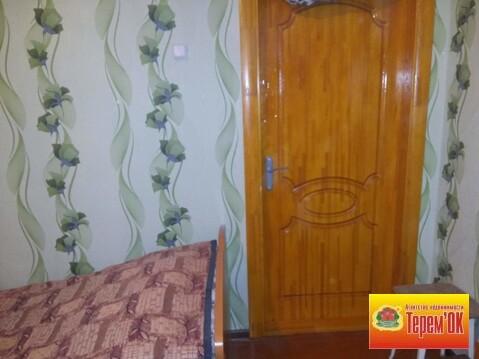 Продается комната в 1мкр Урицкого - Фото 2