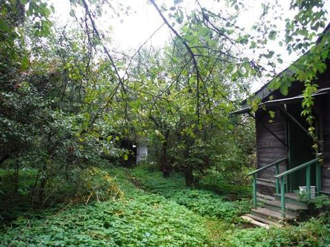 Продается часть дома г.Раменское ул.Дунайская - Фото 3