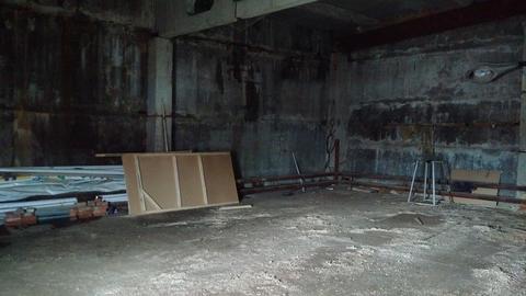 Складское помещение в Сергиев Посаде - Фото 3