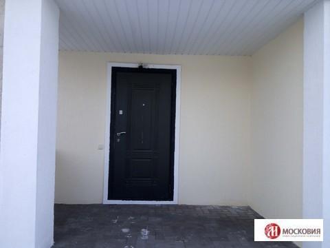 """Дом """"под ключ"""" 303м2, на участке 17 соток, Москва, 30 км от МКАД. ИЖС - Фото 2"""