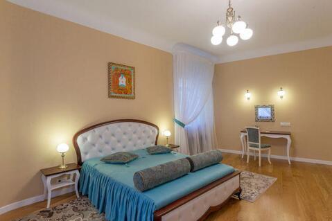 251 000 €, Продажа квартиры, Купить квартиру Рига, Латвия по недорогой цене, ID объекта - 313989098 - Фото 1