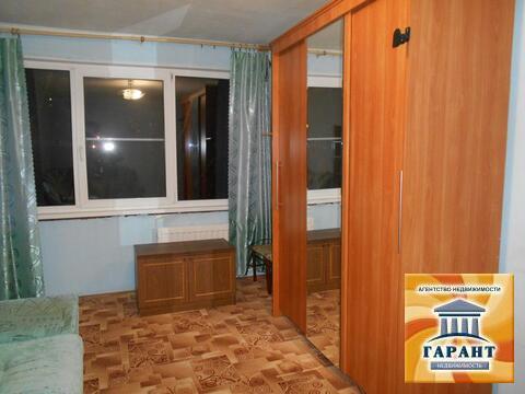 Аренда 1-комн. квартира на ул. Спортивная д.9 в Выборге - Фото 3