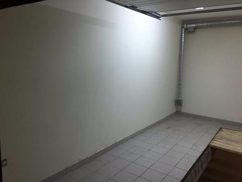 Продам гараж в г. Троицк ул. Физическая д.13 - Фото 2