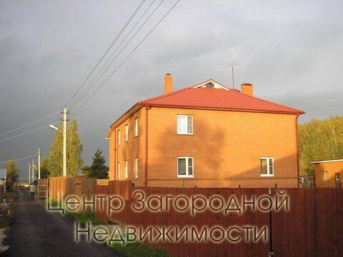 Дом, Каширское ш, 20 км от МКАД, Киселиха д. (Домодедово гор. округ). . - Фото 2