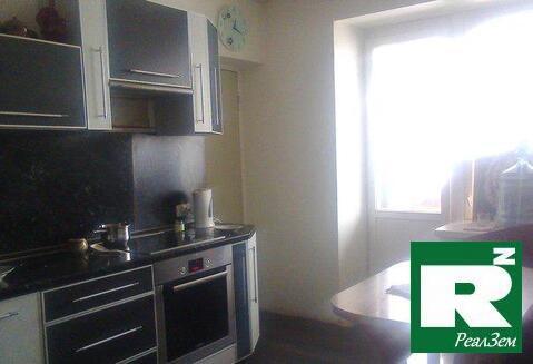 Четырехкомнатная квартира площадью 93м2 в Обнинске улица Маркса 132 - Фото 3