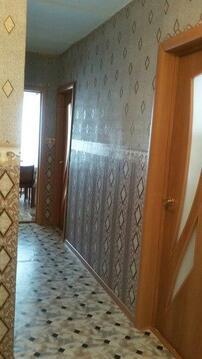 Продам 2* комнатную квартиру в Аскарово, Абзелиловский р-н - Фото 1
