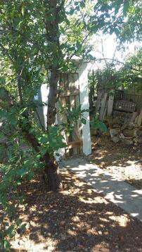 Дом 144 квадрата Фиолент - Фото 5