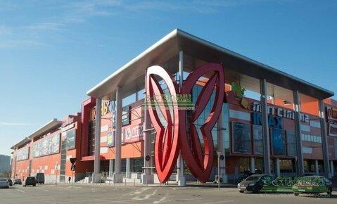 Аренда торгового помещения, Мытищи, Мытищинский район, Ул. Мира - Фото 2