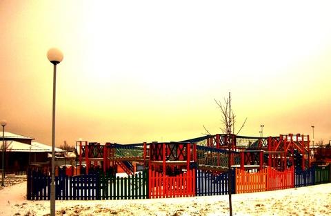 Продается участок. , Зименки д, коттеджный поселок Антоновка - Фото 4