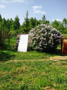 Дача в Дорохово, Можайское шоссе - Фото 3